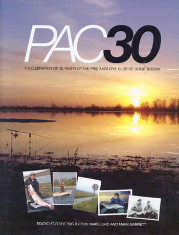 PAC30