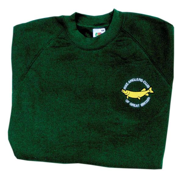 Sweatshirt (Adult)