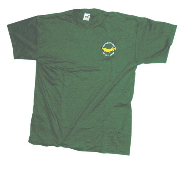 T-Shirt (Adult)