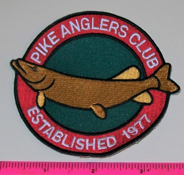 PAC-Cloth-Badge
