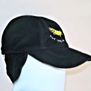 Everest Cap