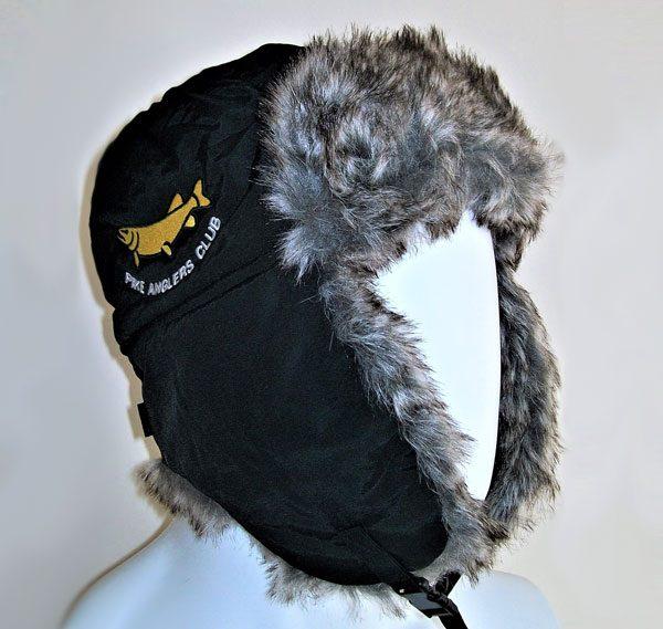 PAC-Sherpa-Hat
