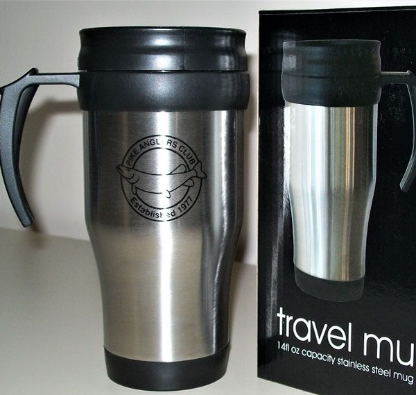 PAC-Travel-Mug