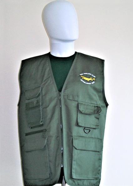 roving-waistcoat