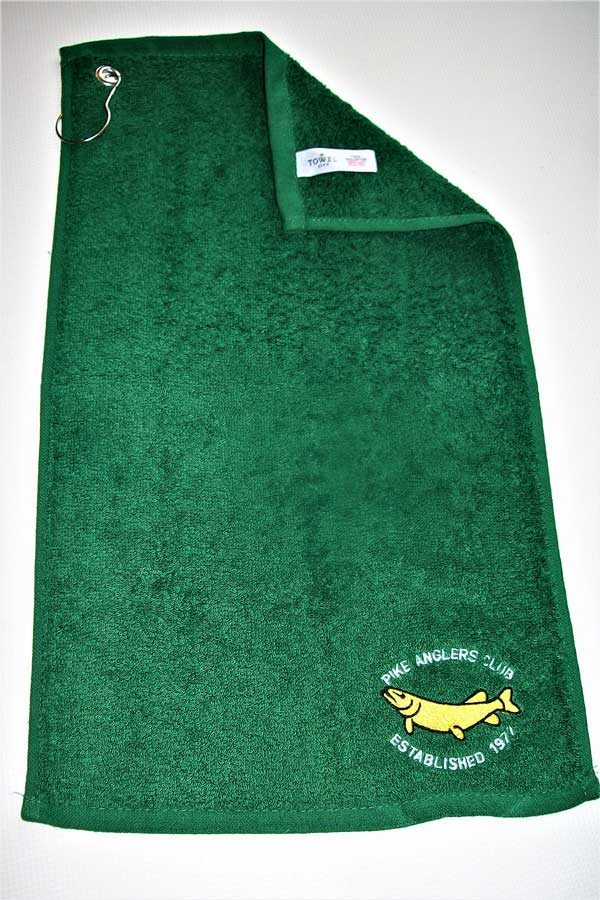 PAC Hand Towel