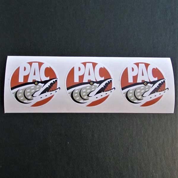 Multi-Use Badges