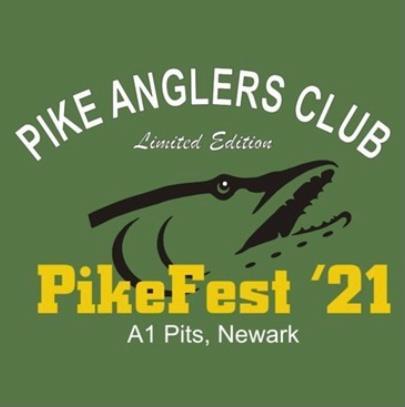 pikefest 3